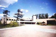 北網圏北見文化センター