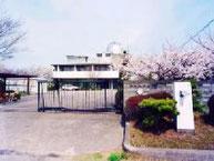 岐阜天文台