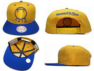 бейсболки НБА Голден Стейт