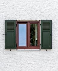 Fenster München
