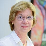 Dr. Helga Teresa Steinmüller - Trauerbegleitung in Hamburg