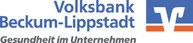 Volksbank Beckum Lippstadt REVITALIS GmbH