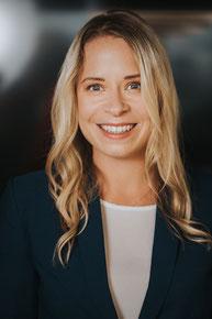 Mag. Jasmin Ottitsch, Vitaconsulting, psychologische Beratung, Karriere Coaching