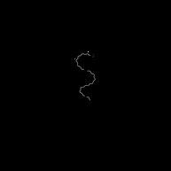 Mitglied im VFP (Nr.: 130146)
