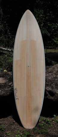 Surfboard phuket thailand