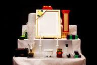 葬儀のイメージ2