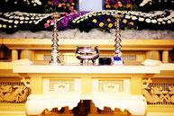 葬儀のイメージ5