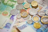ヨーロッパのお金6