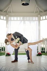 свадебное-фото-12