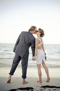 свадебное-фото-11
