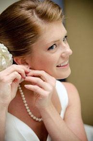 свадебное-фото-9