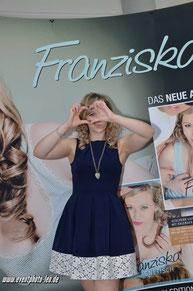 Franziska / www.eventphoto-leo.de