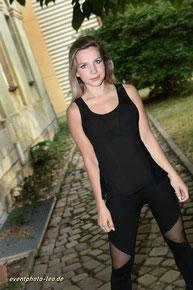 Sophia Venus / Pirna / Schlager / eventphoto