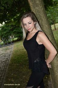 Sophia Venus / Pirna / eventphoto / schlager