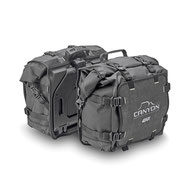 Givi GRT720 Canyon Side Bags