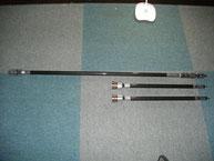 TOPOINT PR602