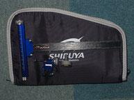 SHIBUYA アルティマRC520