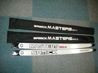 Samick MASTERS MAX