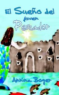 Cuento de aventuras del agua para niños de 6 a 10 años | Libro infantil ilustrado en eBook | Spanish Edition