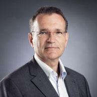 Dr. Roland Rathner