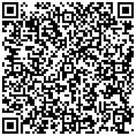 QR-Code (zum Vergrößern anklicken)