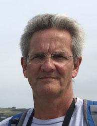 Stefan Feller