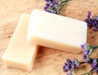嗅覚反応分析 IMチェックと 肌ケアセラピー