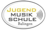 Klavierunterricht bei der Jugendmusikschule Balingen