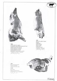 Rind,Novilho,Bife,Fleisch,Carne,Meat,Algarve,Portugal