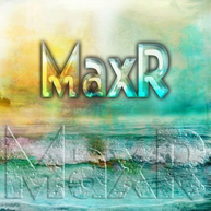 Max R.