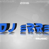 DJ Erre