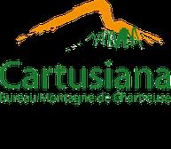 Cartusiana Bureau Montagne