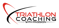 Personal Triathlon Coach