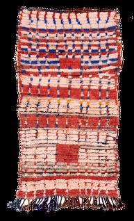 Tapis berbère vintage, magasin Suisse, Zurich, Vintage Berber teppich, Zürich, Schweiz