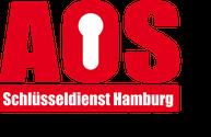 AOS Schlüsseldienst & Schlüsselnotdienst Hamburg Hinweis Covid-19