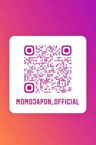 Copyright © MOMOJAPON® Official Site All Right Reserved.