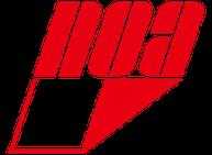 日本折紙協会ロゴ