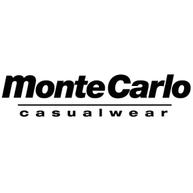 Monte Carlo casualwear