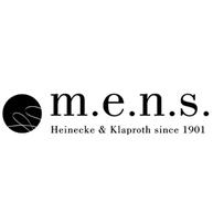 mens Heinecke & Klaproth m.e.n.s