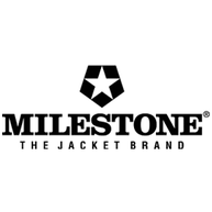 Milestone the jacket brand