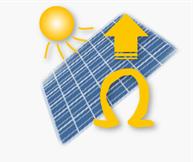 太陽光パネル 故障 高抵抗クラスタ