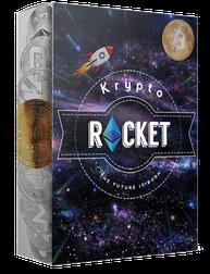 Krypto Rocket
