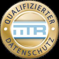 Datenschutz Detektei; Magdeburg Detektiv, Merseburg Privatdetektiv, Halle Detektei