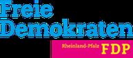 FDP Rheinland-Pfalz
