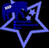 Wieherndes Klassenzimmer: DAS Konzentrationstraining mit Pferd - zertifizierte KKP Trainer