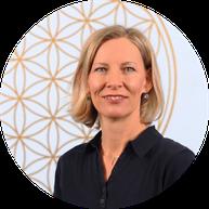 Kirsten Pohlmeyer, Physio & KomplementärTherapie Pohlmeyer Aarau