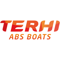 Terhi Boat logo