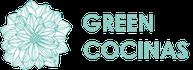 Greenplacares