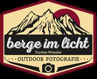 Berge im Licht - Outdoor Fotografie Torsten Wenzler