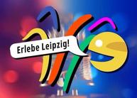 """Gutschein Segway-Tour in Leipzig - Motiv """"Nachtschwärmer"""""""
